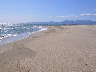 Studio 2 pers 50m de la plage pour 1 nuit ou plus - Saint-Cyprien-Plage vacation rentals