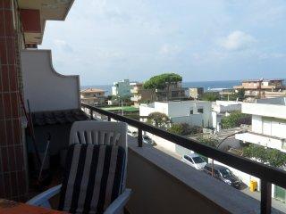 Nice 2 bedroom Apartment in Anzio - Anzio vacation rentals