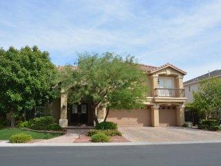 777RENTALS - Southwest Mansion - Las Vegas vacation rentals