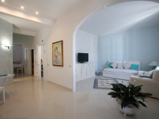 Nice Condo with Television and Microwave - Empoli vacation rentals