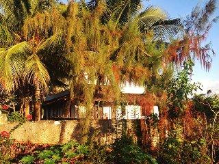 Perfect 3 bedroom Villa in Bwejuu - Bwejuu vacation rentals