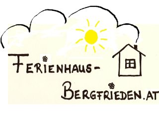 Ferienhaus Bergfrieden im Montafon - Partenen vacation rentals