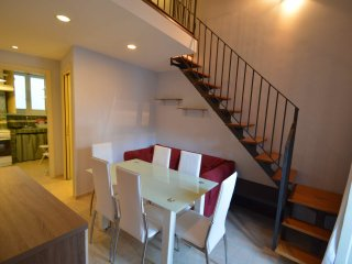 Pacini house - apartment in the center of Catania - Catania vacation rentals