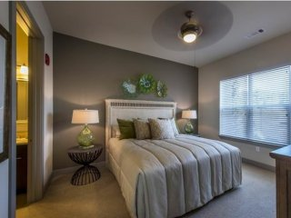 Furnished 2-Bedroom Apartment at University Ave & Blue Hill Dr Westwood - Westwood vacation rentals