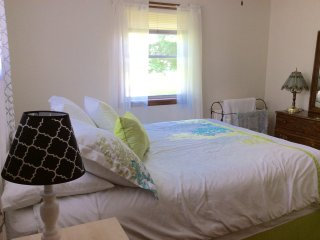 Nice House with Internet Access and A/C - Paradise vacation rentals