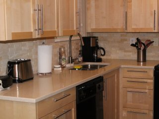 Lovely Townhouse with Internet Access and Washing Machine - Portland vacation rentals