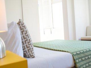 Deluxe Suite with a Private Bathroom - Rio de Janeiro vacation rentals