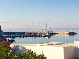 SIFNOS Beach House - Plati Yialos - Platis Yialos vacation rentals