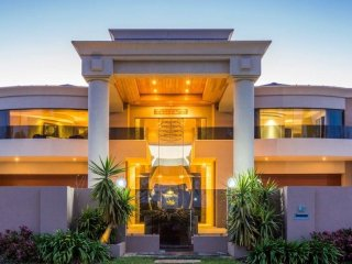Comfortable Busselton vacation House with Internet Access - Busselton vacation rentals