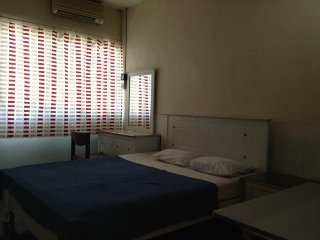 Middle room at no41 jalan ss22/20A Damansara jaya - Petaling Jaya vacation rentals