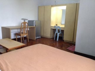 Master room at no43 jalan ss22/20A Damansara jaya - Petaling Jaya vacation rentals