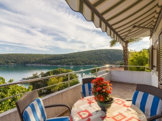 House Rajko - Krnica vacation rentals