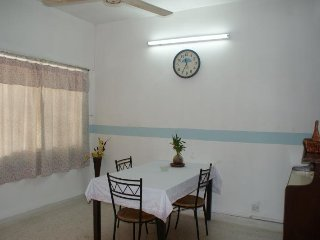 Master Room at no29 jalan SS22/30 - Petaling District vacation rentals