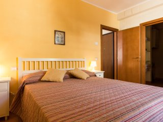 Medieval Village 1st floor Apartment - free WiFi - Marsciano vacation rentals