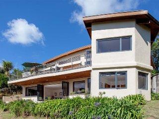 Comfortable 3 bedroom House in Oneroa - Oneroa vacation rentals