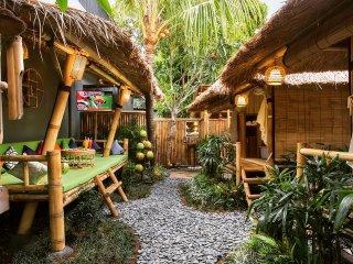 Nudel Room & Cafe - Canggu vacation rentals