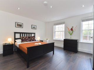 [Special Offer] Luxury3Bed Apartment in Shoreditch - London vacation rentals