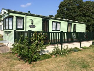 Holiday home in the heart of Thetford Forest - Brandon vacation rentals