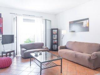 Suitelowcost Stilicone - Milan vacation rentals