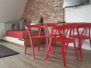 Apartmani Kopaonik Centar 'Maglic' - Kopaonik vacation rentals