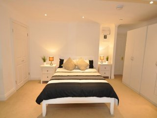1 Bed Flat in Angel, Central London - London vacation rentals