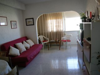 Apogee Apartment, Olhao, Algarve - Olhao vacation rentals
