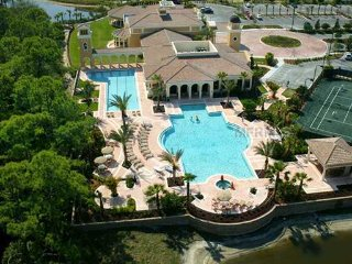 Spectacular Resort Property - Venice vacation rentals