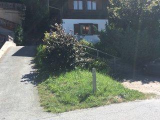 Nendaz (4 Vallées) Chalet 6 personnes - Haute-Nendaz vacation rentals