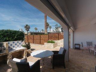 Benteke Villa, Vale do Lobo, Algarve - Vale do Lobo vacation rentals
