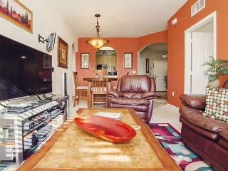 Vista Cay Standard Condo 3 bed/2 bath (#3053) - Orlando vacation rentals