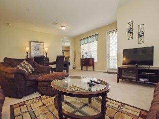 Vista Cay Lakeview Condo 3 bed/2 bath (#3020) - Orlando vacation rentals
