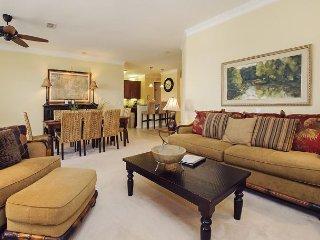 Vista Cay Lakeview Condo 3 bed/2 bath (#3042) - Orlando vacation rentals