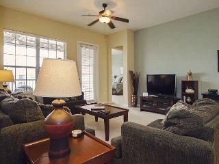 Vista Cay Luxury Condo 3 bed/2 bath (#3068) - Orlando vacation rentals