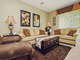 3 BR Townhome near attractions (VC3062) - Orlando vacation rentals