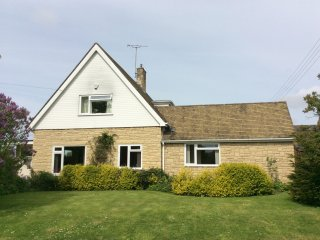 Zeeland House, Broadway in the Cotswolds - Childswickham vacation rentals