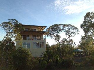Semilla Verde's Finch Wing, Santa Cruz Island - Puerto Ayora vacation rentals
