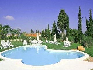 Adorable 3 bedroom House in Empoli - Empoli vacation rentals