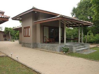 7 bedroom Beach hut with A/C in Nilaveli - Nilaveli vacation rentals