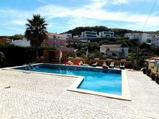 Peralta (Beach House) - Peniche vacation rentals