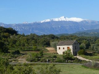 Cosy vacation house near the Sierra de Guara - Ainsa vacation rentals