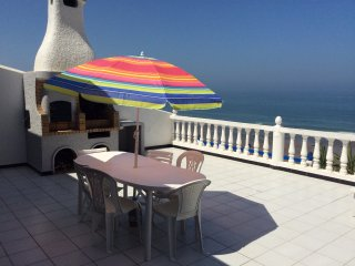 Nice Villa with Satellite Or Cable TV and Outdoor Dining Area - Bou Selloum vacation rentals