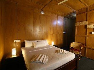 Oxyfarm Resorts, Elegant and earthy, near Mananthavady, Wayanad, Kerala - Mananthavady vacation rentals