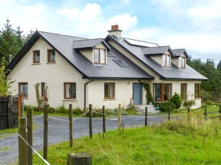 BUTTERFLY HOUSE detached, en-suites, rural, open plan, Cappoquin, Ref 936766 - Cappoquin vacation rentals