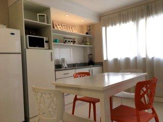 """4 Apartamento """"cool"""" en Aristides Villanueva - Mendoza vacation rentals"""
