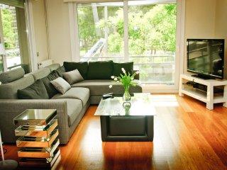 Apartamento elegante y de lujo - Barcelona vacation rentals