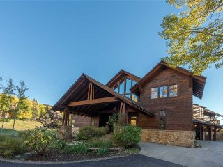 Gorgeous 6 bedroom House in Mountain Village with Television - Mountain Village vacation rentals