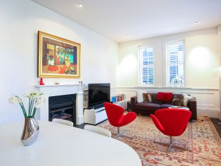 Sydney history, with modern design and location - Sydney vacation rentals