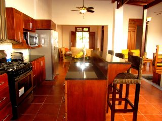 Casa Isabella, Modern and Convenient - Granada vacation rentals