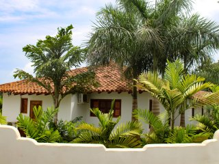 New Pedasi home away from home close to beach! - Pedasi vacation rentals