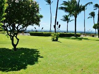 MAALAEA SURF, #F-2 - Kihei vacation rentals
